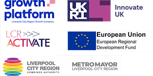 Liverpool City Region 2020 Digital Summit