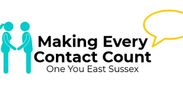 OPEN MECC (Make Every Contact Count)