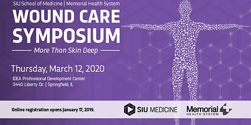 Wound Care Symposium