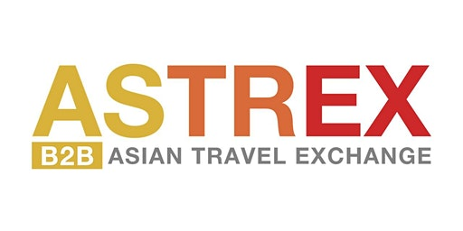 Asian Travel Exchange (ASTREX) B2B 2020