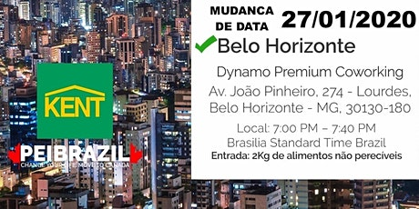 PRECISAMOS DE MATERIAL HANDLERS - EXPERIENCIA MIN 1 ANO NOS ULTIMOS 3 ANOS  tickets