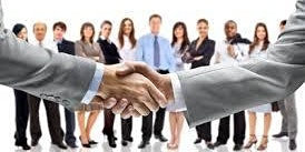 Cumbria Employer Networking Group