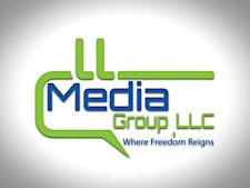 Linda D. Lee logo