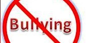 Bullying Prevention Strategies - Ocean County