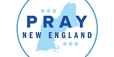 Pray New England 2020 Conference: Pursuing Renewal