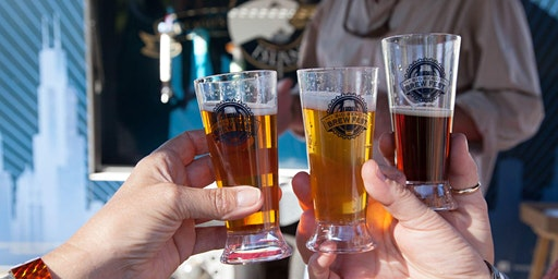 Big Bend Brewfest