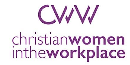 CWW Munch & Mingle