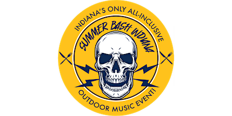 Summer Bash Indiana 2020 tickets