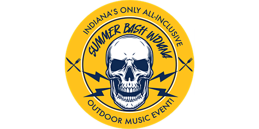 Summer Bash Indiana 2020