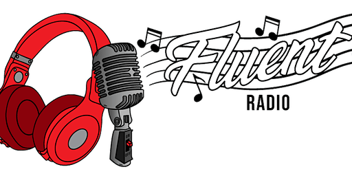 FluentRadio Station Grand Opening