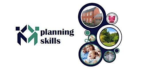 DPEA - Appeals Training (Aberdeen)