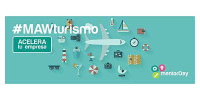 Programa de Aceleración Turismo
