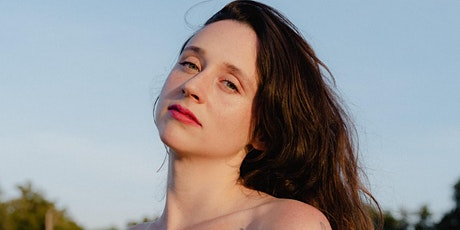 Waxahatchee (Moved to Lincoln Theatre on 4/7/21) tickets