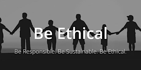 Ethical Business Workshop tickets