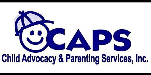31st Annual CAPS Benefit Auction
