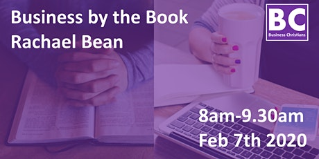 Business Christians - February Breakfast Meeting tickets