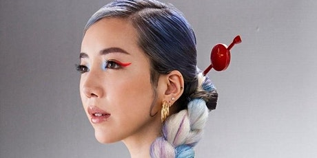 TOKiMONSTA (NEW DATE!) tickets