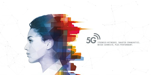 Midinnovant 5G - 23 janvier 2020