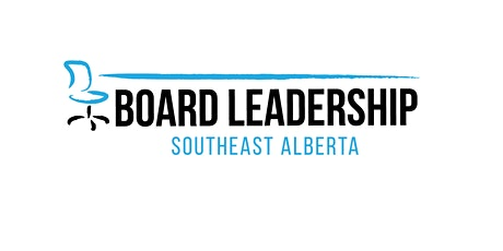 Board Leadership Training Event 2020 tickets