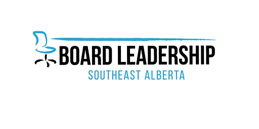 Board Leadership Training Event 2020