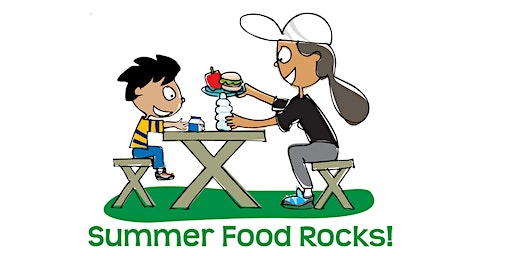Summer Food Service Program Potential New Sponsor Training 2020