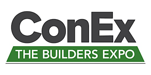 ConEx: The Builders Expo