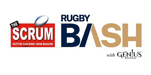 Rugby Bash