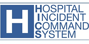 Hospital Incident Command Systems (HICS)