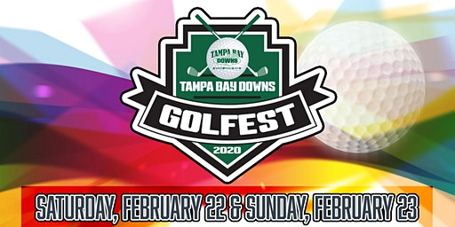 Golfest 2020 - Tampa Bay's Largest Demo Day & Golf Expo