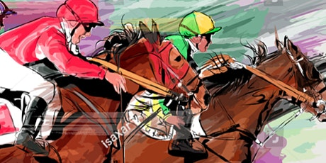 Maple Leaf Community Residences Day at the Races tickets