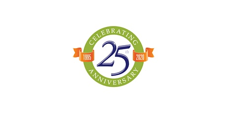 25th Anniversary Grant Program Information Session tickets