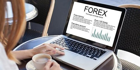 LEARN TO TRADE FX/DC/HF - LONDON MEET UP tickets