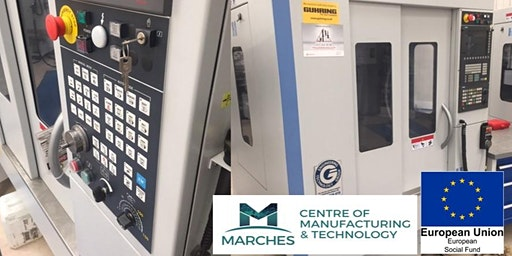 Fully Funded! Metrology Taster Course