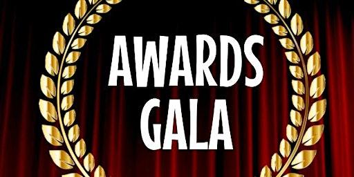 """KW Realty Partners hosts """"Awards Gala"""" - January 30, 2020!"""