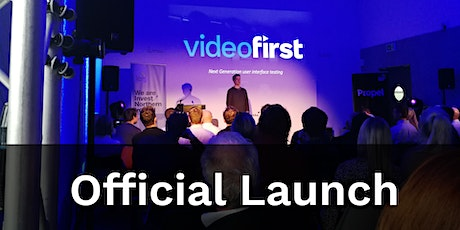 Video First - Official Release - Breakfast at Ormeau Baths tickets