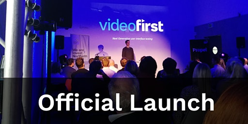 Video First - Official Release - Breakfast at Ormeau Baths