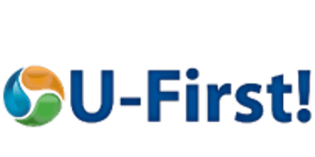 U-First! Workshop - Guelph tickets