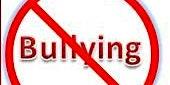 Bullying Prevention Strategies - Atlantic County
