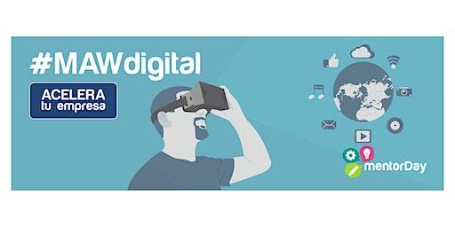 Programa de Aceleración Digital