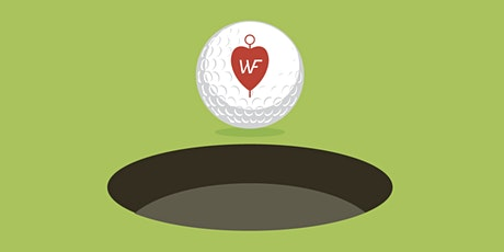 Welter's Folly Big Cup Putting Tournament tickets