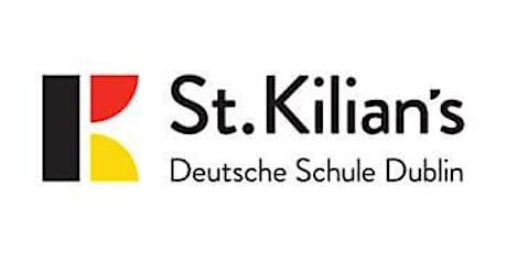 St. Kilian's TY Show tickets