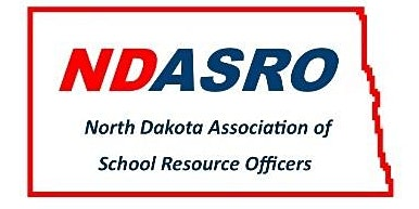 North Dakota Association of School Resource Officers (NDASRO) 2020 summer conference