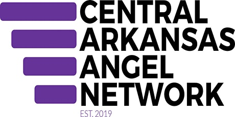 Central Arkansas Angel Network Member Recruitment Reception tickets