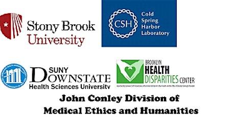 5th Annual Cancer Health Disparities Symposium tickets