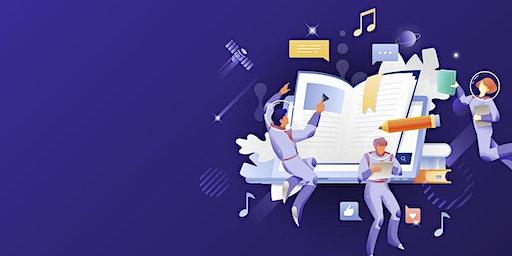 Las Industrias Culturales en el ecosistema digital