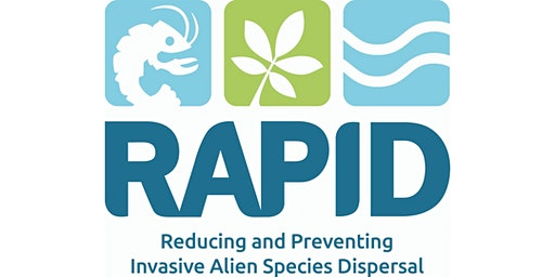 Marine & Coastal Invasive Species Biosecurity Workshop