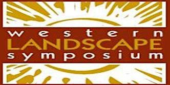2020 Western Landscape Symposium