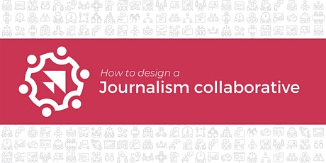 How to design a journalism collaboration tickets