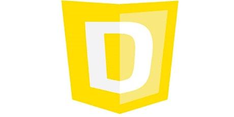 DataShield Lunch-n-Learn (March 9) tickets