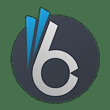 Winbids, la marketplace du conseil en innovation logo